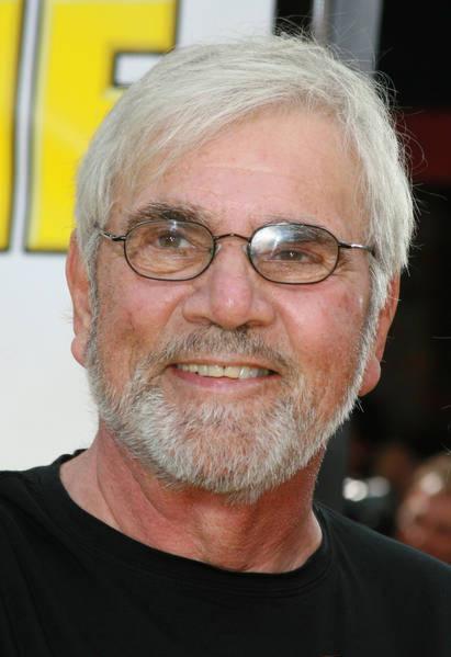 Alex Rocco - 1936-2015