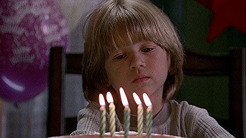 liar-liar-movie-clip-screenshot-birthday-wish_large
