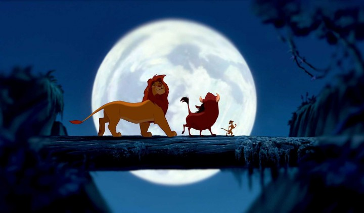 lion-king-blu-ray