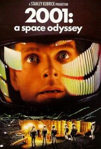 2001 a space odyssey stanley kubrick film_MoviePosterSplashImage