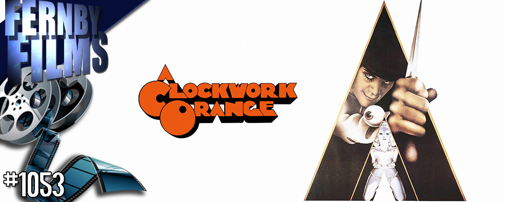 A-Clockwork-Orange-Review-Logo