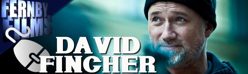 David-Fincher-Portal-Logo