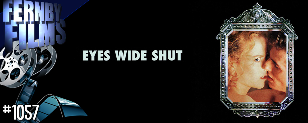 Eyes-Wide-Shut-Review-Logo