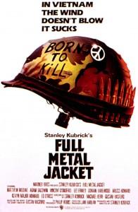 Full_metal_poster