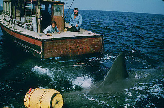 JAWS-movie