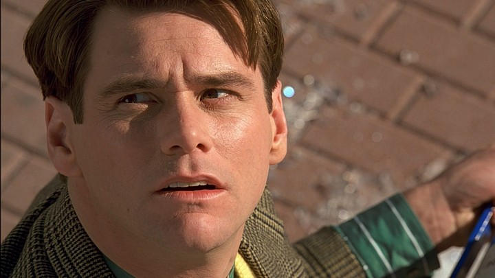 Jim-Carrey-In-The-Truman-Show-Wallpapers