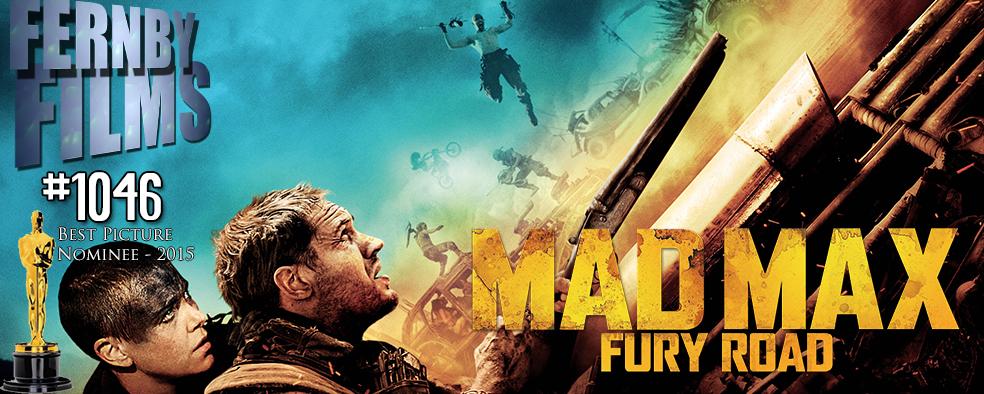 Mad-Max-Fury-Road-Review-Logo-v4.1