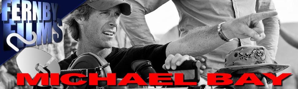 Michael-Bay-Page-Portal-Logo