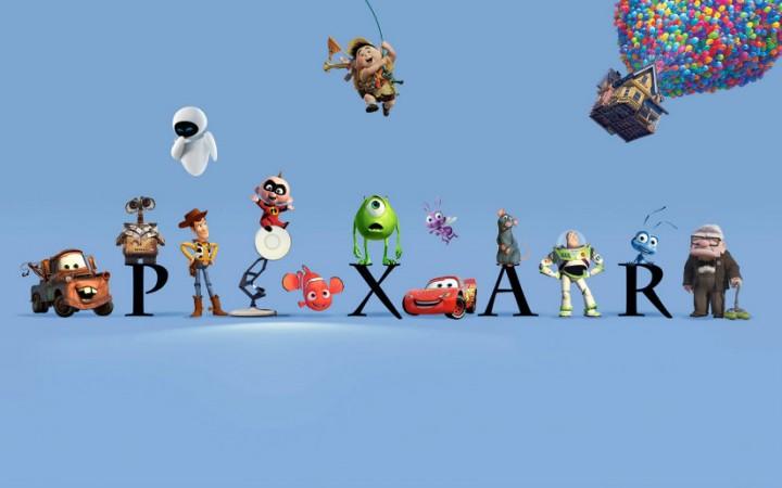 Pixar-logo-2012