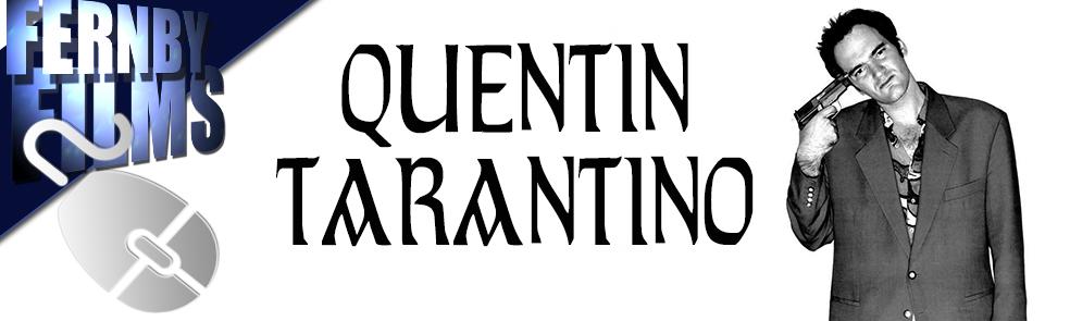 Quentin-Tarantino-Portal-Logo