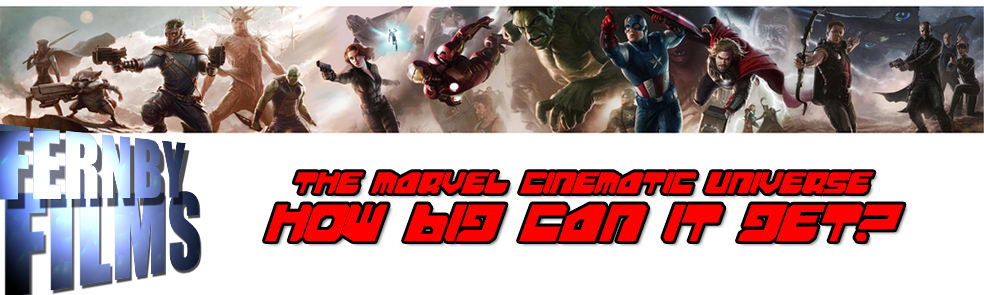 The-MCU-How-Big-Can-It-Get