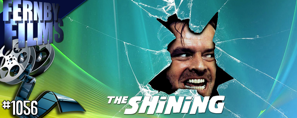 The-Shining-Review-Logo