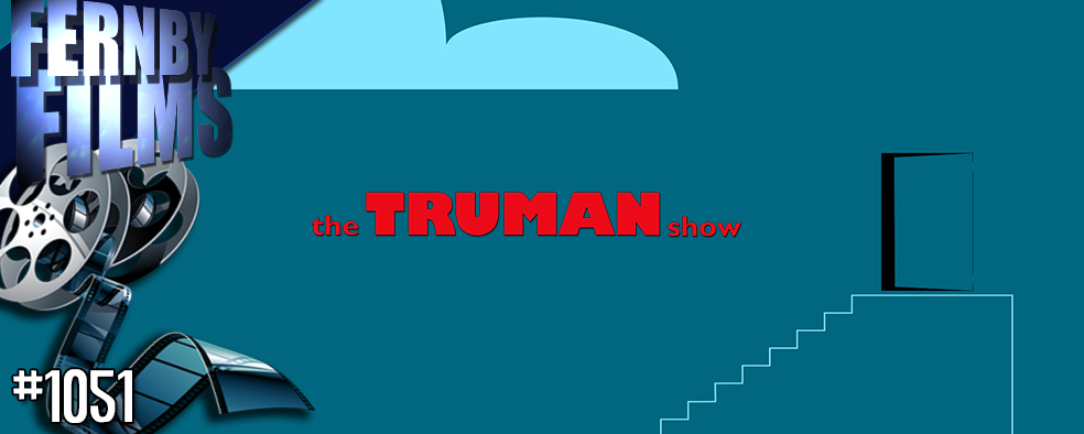 The-Truman-Show-Review-Logo