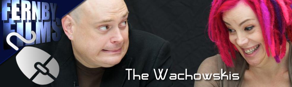 Wachowskis-Page-Portal-logo