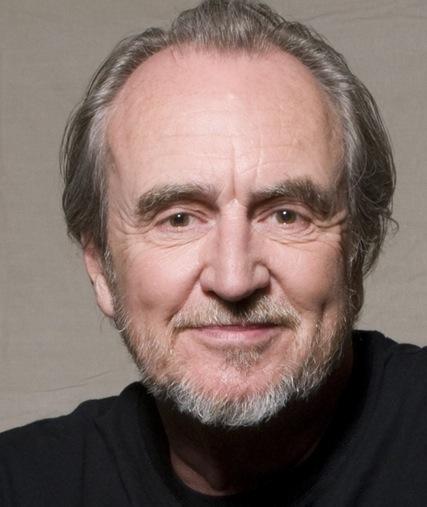 Wes Craven - 1939-2015