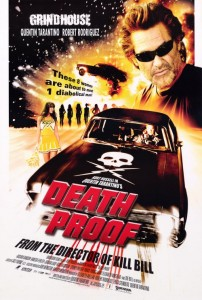 death-proof-movie-poster-2007-1020403304