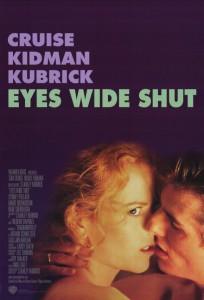 eyes-wide-shut-film-poster-kubrick-futura