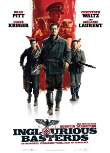 inglorious-basterds-poster