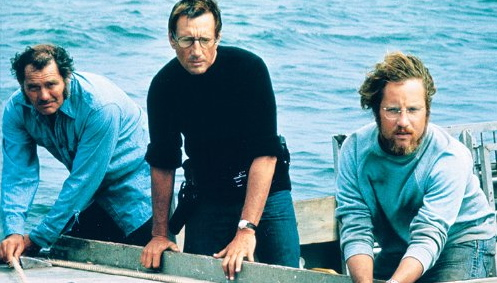 jaws-cast