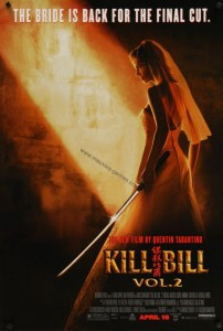 kill-bill-vol-2-advance-movie-poster-04-bride-uma-thurman-with-katana-quentin-tarantino