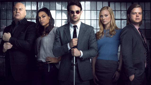 set_daredevil_netflix_640