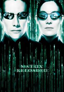 the-matrix-reloaded-522a39afd854c