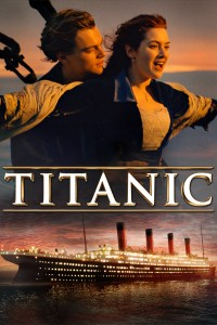 titanic-poster-artwork-leonardo-dicaprio-kate-winslet-billy-zane
