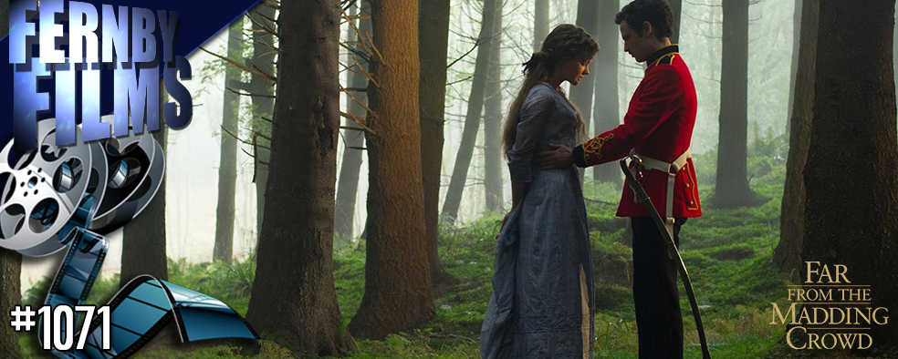 Far-From-The-Madding-Crowd-2015-Review-Logo