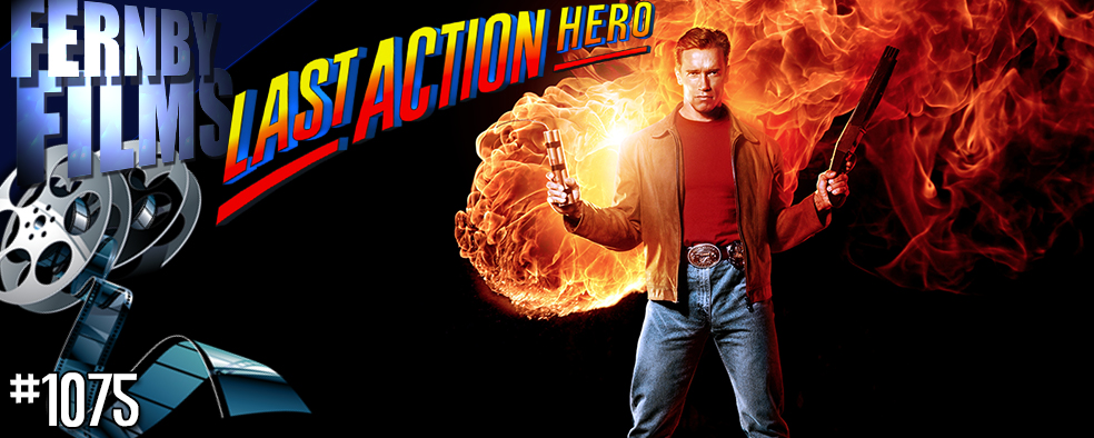 Last-Action-Hero-Review-Logo