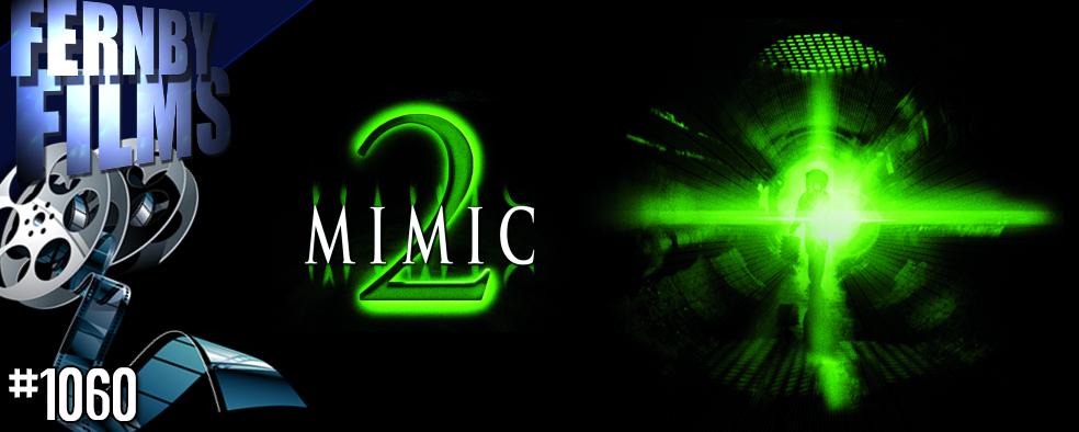 Mimic-2-Review-Logo