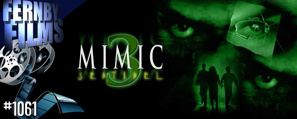 Mimic-3-Sentinel-Review-Logo