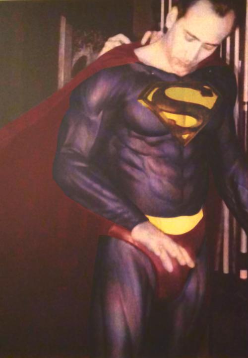 NicholasCage_SupermanLIves_1