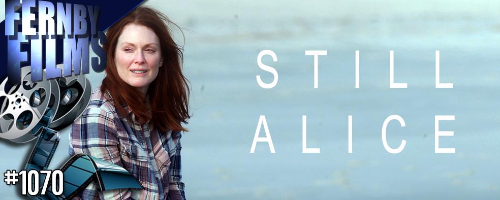 Still-Alice-Review-Logo