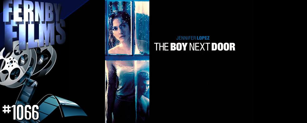 The-Boy-Next-Door-Review-Logo