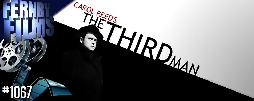 The-Third-Man-Review-Logo