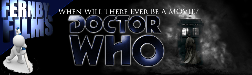 When-Will-There-Be-A-Doctor-Who-Movie-Logo