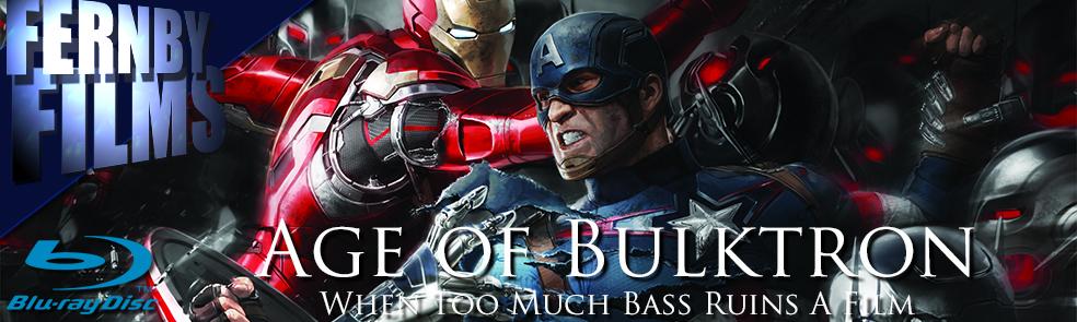 Age-of-Bulktron-BluRay-Review