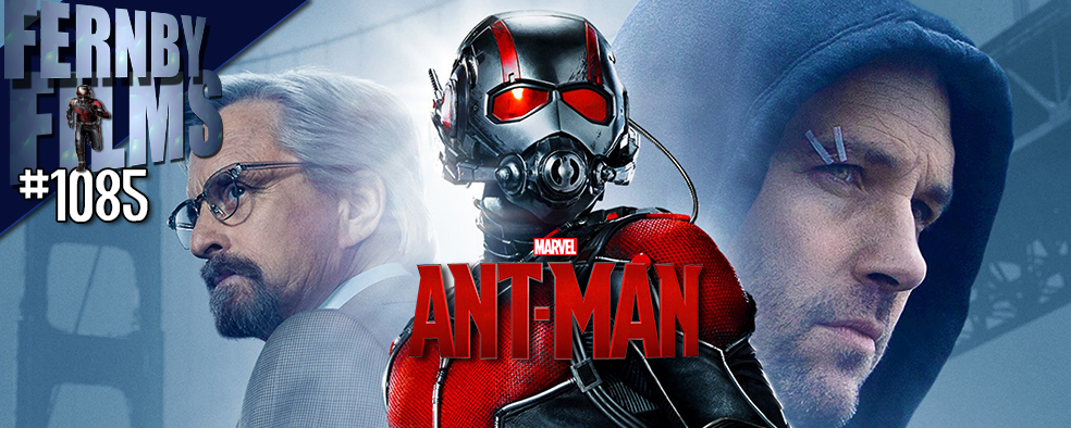Ant-Man-Review-Logo