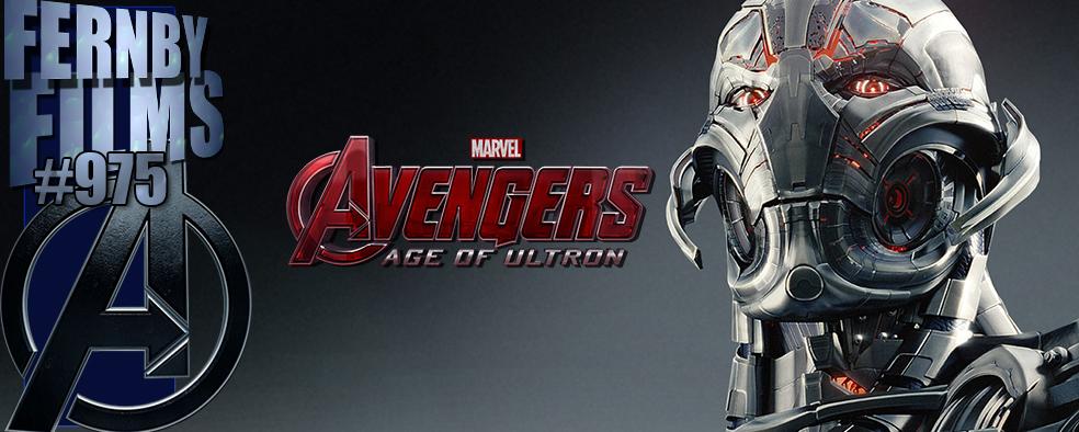 Avengers-Age-of-Ultron-Review-Logo-v3.1