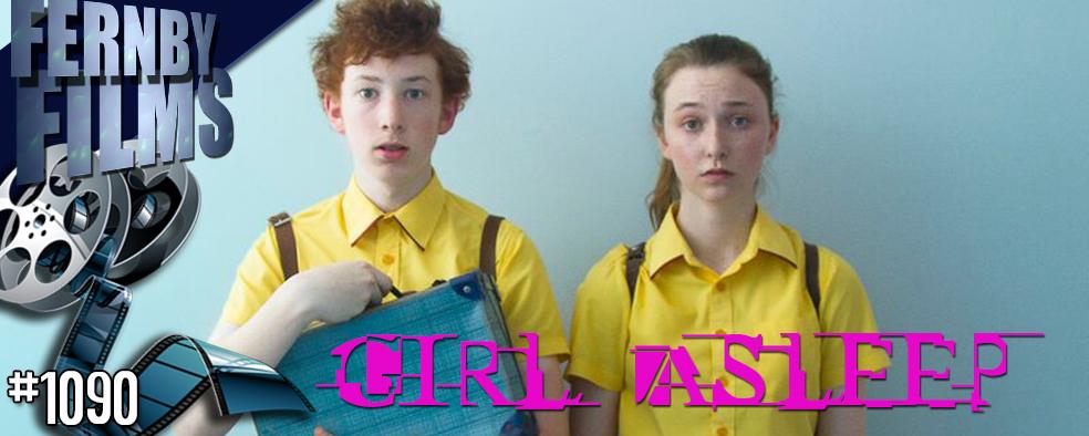 Girl-Asleep-Review-Logo