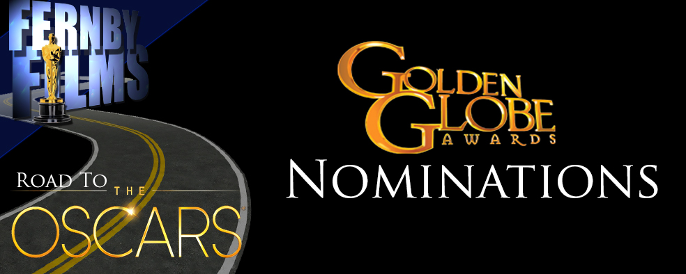 Golden-Globe-Nominations-Logo