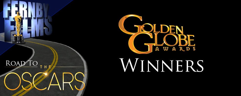 Golden-Globe-Winners-Logo