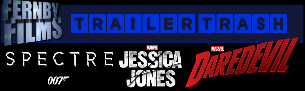 Jessica-Jones-&-Daredevil-s2