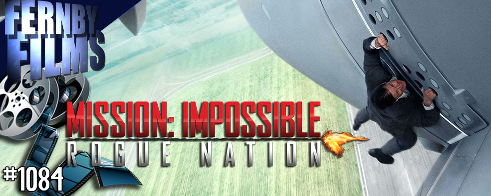 a synopsis of the movie mission imposible rogue nation essay Read the movie synopsis of mission: impossible rogue nation to learn about the film details and plot filmjabber is your source for film and movies.