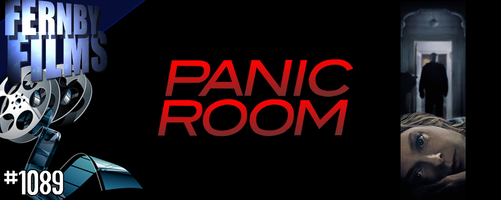 Panic-Room-Review-logo