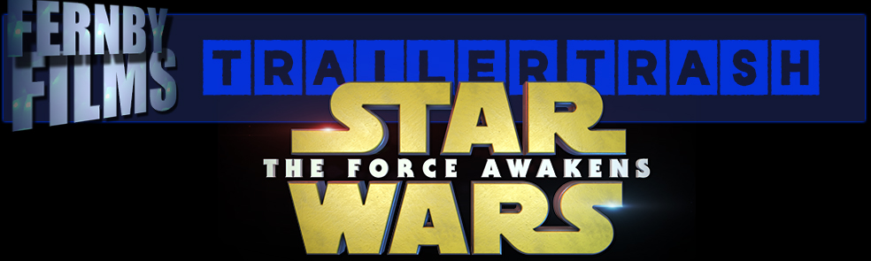 Star-Wars-Force-Awakens-Trailer-Trash-Logo