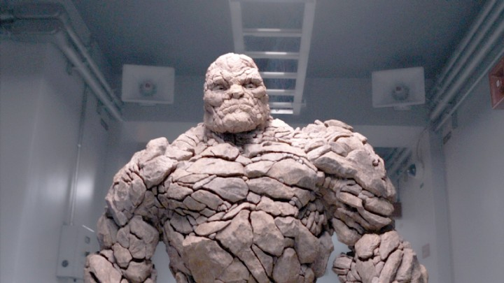 THE-THING-IN-FANTASTIC-FOUR