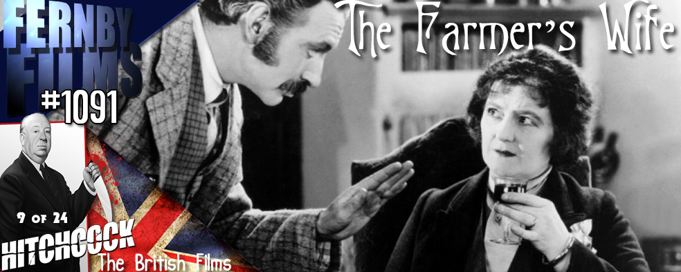 The-Farmer's-Wife-Review-Logo