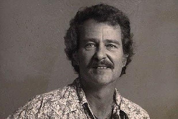 Bob Minkler - 1937-2015
