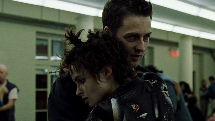 fight-club-wallpapers1